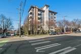 5803 24th Avenue - Photo 32