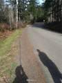 13078 Burchard Drive - Photo 2