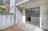 19230 15th Avenue - Photo 11