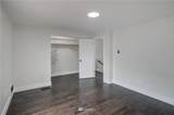19230 15th Avenue - Photo 18
