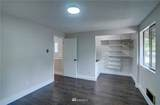 19230 15th Avenue - Photo 24
