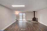19230 15th Avenue - Photo 4
