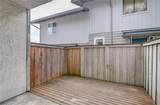 19230 15th Avenue - Photo 10