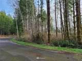 0 Riverview Drive - Photo 3