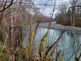 0 Riverview Drive - Photo 4
