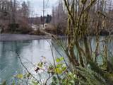 0 Riverview Drive - Photo 5