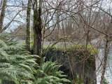 0 Riverview Drive - Photo 7