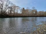 0 Riverview Drive - Photo 9