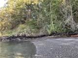 685 Broken Point Road - Photo 7