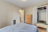 108 Williams Avenue - Photo 18