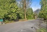 43811 Fir Road - Photo 7