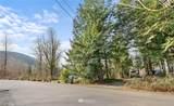43811 Fir Road - Photo 8