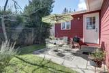 5039 Whitman Street - Photo 11