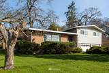 1680 9th Ave - Photo 4