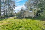 3822 Shelby Road - Photo 4