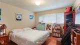 4034 85th Avenue - Photo 20
