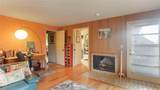 4034 85th Avenue - Photo 22