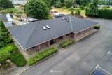 4701 Auburn Way - Photo 2