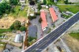4701 Auburn Way - Photo 6