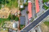 4701 Auburn Way - Photo 7
