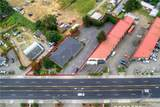 4701 Auburn Way - Photo 8