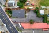 4701 Auburn Way - Photo 9