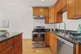 1084 130th Street - Photo 9