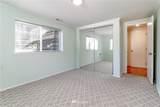 29837 8th Avenue - Photo 33