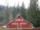 16302 Jordan Way - Photo 27