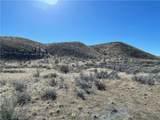 1 XXXX Strahl & Alemeda Flats Road - Photo 1