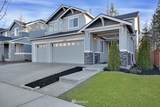 13510 181st Avenue - Photo 1