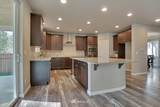 13510 181st Avenue - Photo 12