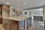 13510 181st Avenue - Photo 13