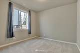 13510 181st Avenue - Photo 16