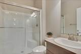 13510 181st Avenue - Photo 18