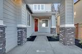 13510 181st Avenue - Photo 3