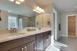 13510 181st Avenue - Photo 25