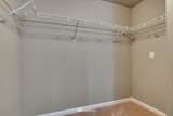 13510 181st Avenue - Photo 28