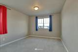13510 181st Avenue - Photo 29