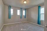13510 181st Avenue - Photo 30