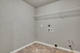 13510 181st Avenue - Photo 31
