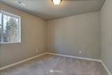 13510 181st Avenue - Photo 32