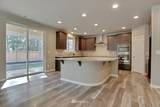13510 181st Avenue - Photo 9