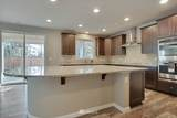13510 181st Avenue - Photo 10