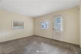 8511 Canal Road - Photo 11