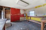 8511 Canal Road - Photo 15
