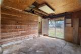 8511 Canal Road - Photo 16