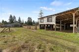 8511 Canal Road - Photo 17
