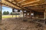 8511 Canal Road - Photo 18