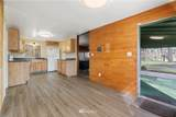 8511 Canal Road - Photo 3